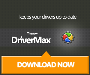 DriverMax 2 years subscription coupon code