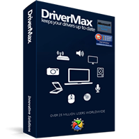 banner drivermax
