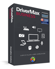 drivermax business case