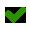 DriverMAX Pro 11.2 Crack